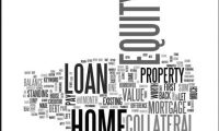 Home Equity Loan | How Home Equity Works | Pros & Cons of Home Equity Loan
