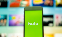 Hulu App download | Hulu Sign Up  | Hulu sign in