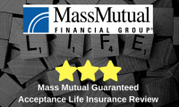 MassMutual financial group| MassMutual life insurance