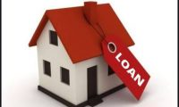 Rental Property Loans | All You Need To know About Rental Property Loans