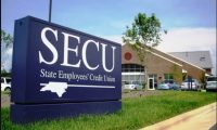 State Employees Credit Union    State Employees Credit Union Routing Number   Who Can Join?