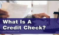What is a Credit Check? | What is on a Credit Report | How Often Does a Credit Report Update
