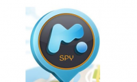 mSpy App Download – mSpy App download free | mSpy For iPhone