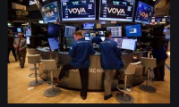 Voya Financial | Voya financial login | Voya financial phone number