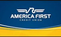 America First Credit Union  -America First Credit Union Phone Number  | America First Credit Union Routing Number