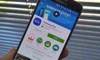 How to Use Samsung Pay App | Samsung Pay Review
