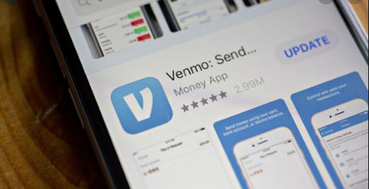Venmo Instant Transfer is not Working?