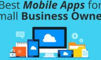 Best Mobile Payment Apps for Small Businesses | Best Payment Apps for Business