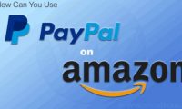 How to Pay With PayPal on Amazon | can You use PayPal on Amazon?