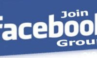 How to Join Facebook Group | Facebook Group Join