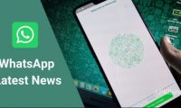 New WhatsApp Features in 2020 | Upcoming WhatsApp New features