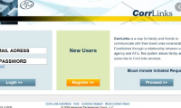 Corrlinks– About Corrlinks| How to Register with Corrlinks