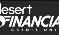 Desert Financial Credit Union  | Desert Financial Credit Union Near Me