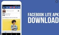 Facebook Lite Mobile | Download Facebook Lite for iOS and Android