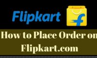 Flipkart Online shopping | How do I buy items from Flipkart?