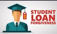 For Student Loan Forgiveness -Various For Student Loan Forgiveness & Repayment Programs