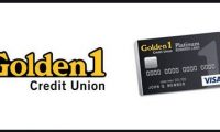 Golden 1 Credit Union  | Golden 1 Credit Union Near Me  | Golden 1 Credit Union Routing Number