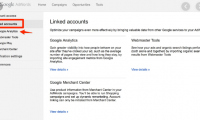 Google Merchant Center Account | How to Use Google merchant center