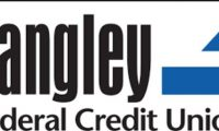 Langley Federal Credit Union  –  Langley Federal Credit Union Routing Number / Become a Volunteer
