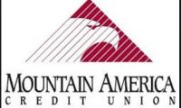 Mountain America Credit Union  –  Mountain America Credit Union Login  | Mountain America Credit Union Locations