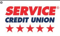 Service Credit Union – Service Credit Union Routing Number  | Service Credit Union Near Me