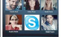 Skype Conference Call | Best way to Conference call on Skype
