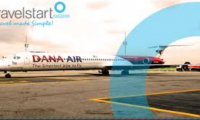 Travelstart- Cheap flights | How to book flights online with Travelstart