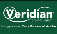 Veridian Credit Union  –  Veridian Credit Union Routing Number | Veridian Credit Union Login