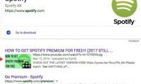 Spotify premium account sign up | how to cancel the premium subscription