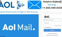 AOL mail Login| Login to your AOL mail account | AOL password Reset