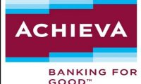Achieva Credit Union –  Achieva Credit Union Login