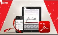 Adobe Download App – Adobe Reader | Adobe Reader on Android & iOS