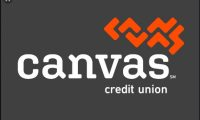 Canvas Credit Union – Canvas Credit Union Near Me | Canvas Credit Union Routing Number