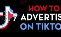 Ads on Tiktok –Tiktok ads | How Can Brands Advertise on TikTok?