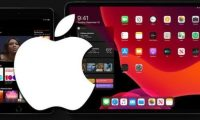 How To Get Your iPad devices to the Latest iPadOS Version