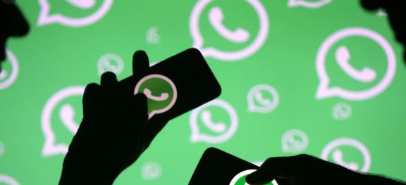 Permanently Delete Your WhatsApp Account