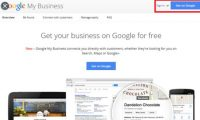Google Business Account Login | How Google business works