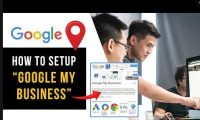Google Business Account | Google business account Benefits | Google Business Account Setup