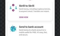 How To Send Money On Skrill – How to Send Money to Your Bank Account