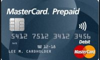 Prepaid Cards Debit  –  How Prepaid Cards Debit Work