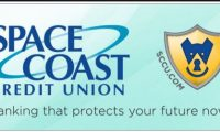Space Coast Credit Union – Space Coast Credit Union Login | Space Coast Credit Union Near Me
