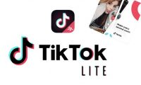 TikTok Lite Download-TikTok latest version | What is TikTok Lite?