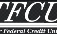 Tinker Federal Credit Union –Tinker Federal Credit Union Near Me  | Tinker Federal Credit Union Login