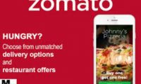 Zomato Online Restaurant finder | How to Order for food on Zomato