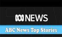 ABC News Top Stories – Stream ABC News Top Stories Live | Categories | App