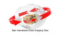 Best International Online Shopping Sites – Buy From Best International Online Shopping Sites