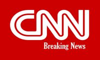 CNN Breaking News – Find the Latest Breaking Stories