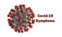 Covid-19 Symptoms – Covid-19 | How to Prevent Covid-19 Virus
