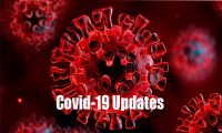 Covid-19 Updates – Covid-19 | Updates on Covid-19 Reported Cases and Affected Countries