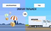 Dropship Fulfillment – How Legitimate is Drop-ship Fulfillment